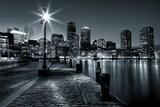 Fototapeten: Boston 3