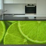 Fototapeten: Limes 4