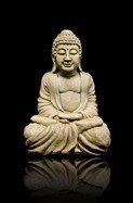 Fototapeten: Buddha 3