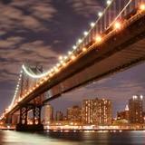 Fototapeten: Big Bridge 2
