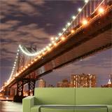 Fototapeten: Big Bridge 4