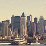 Fototapeten: New York 7 3