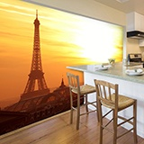 Fototapeten: Eiffel 2 2