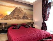 Fototapeten: Piramides 3 2