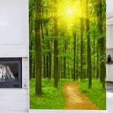 Fototapeten: Landschaft 48 2