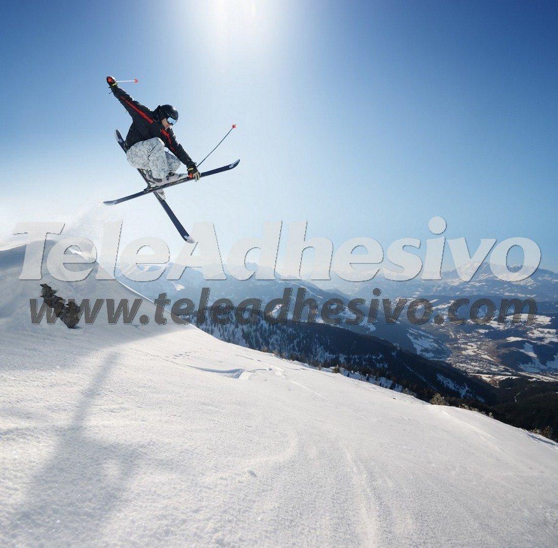 Fototapeten: Snow