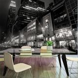 Fototapeten: NewYork 11 2