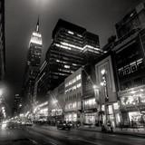 Fototapeten: NewYork 11 3