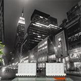 Fototapeten: NewYork 11 4