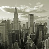 Fototapeten: New York 3