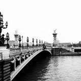 Fototapeten: Paris 3