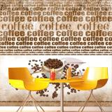 Fototapeten: café 5