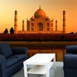 Fototapeten: Taj Mahal II 3