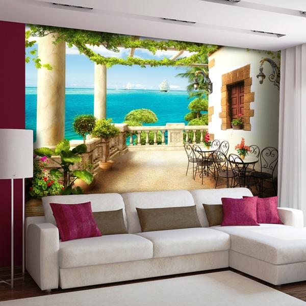 foto tapeten trendy foto tapeten with foto tapeten awesome murando fototapete steinwand x cm. Black Bedroom Furniture Sets. Home Design Ideas