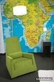 Fototapeten: Africa 2 1