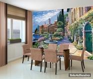 Fototapeten: Splendor of Italy (Howard Behrens) 2