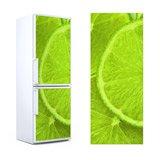 Wandtattoos: Limes 3