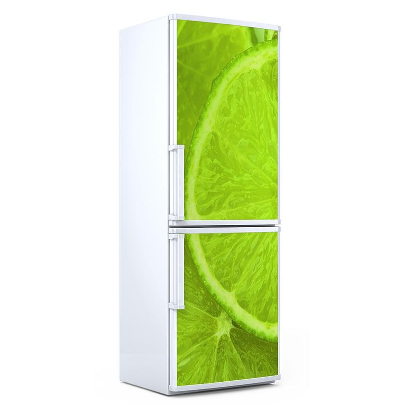 Wandtattoos: Limes