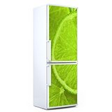 Wandtattoos: Limes 4