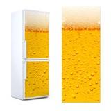 Wandtattoos: beer 3