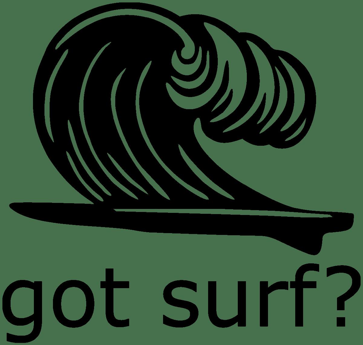 Wandtattoos: Flowsurf04