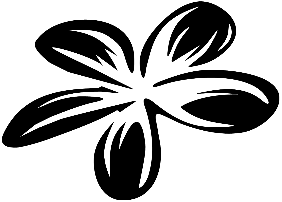 Wandtattoos: Flowsurf10