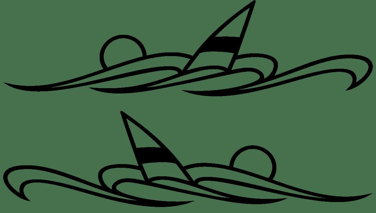 Aufkleber: Voyager