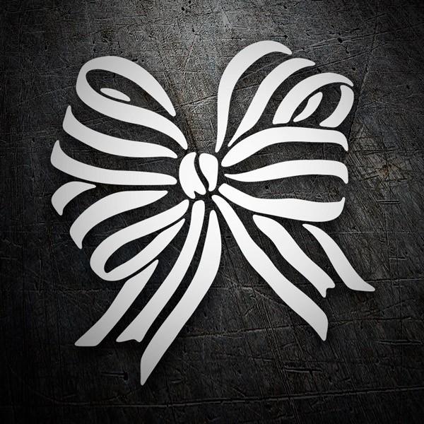 sticker streifen f r geschenk krawatte. Black Bedroom Furniture Sets. Home Design Ideas