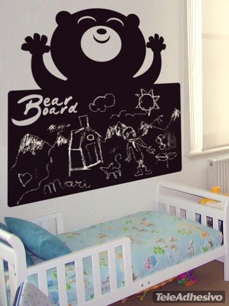 Kinderzimmer Wandtattoo: Tagegelder