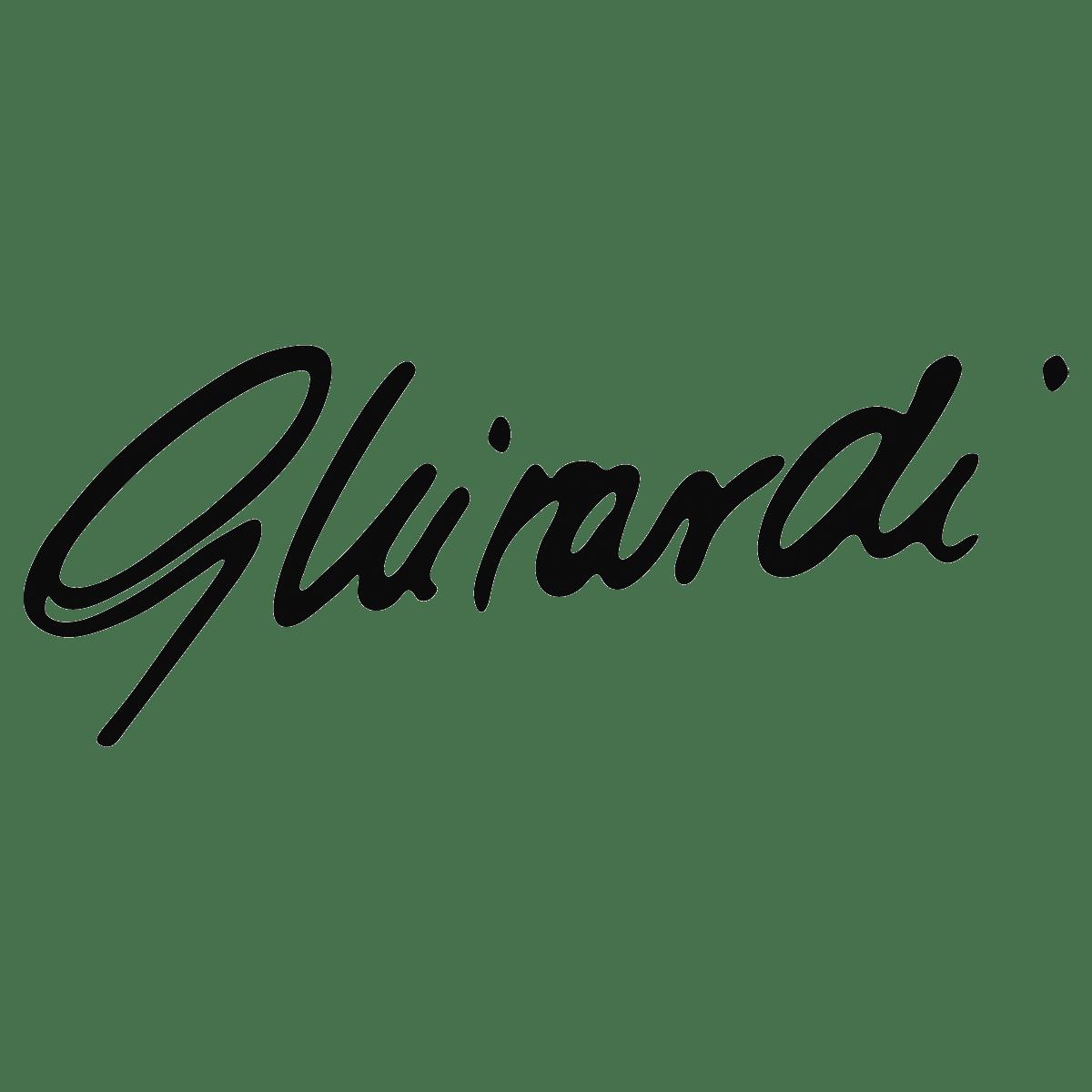 Aufkleber: Ghirardi