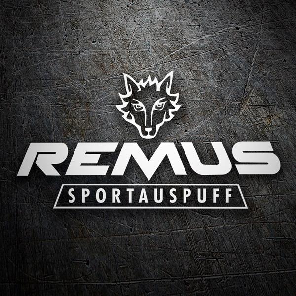 remus. Black Bedroom Furniture Sets. Home Design Ideas