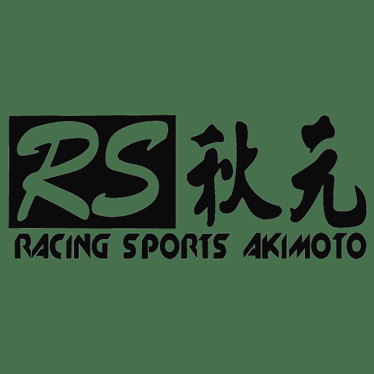 Aufkleber: akimoto2
