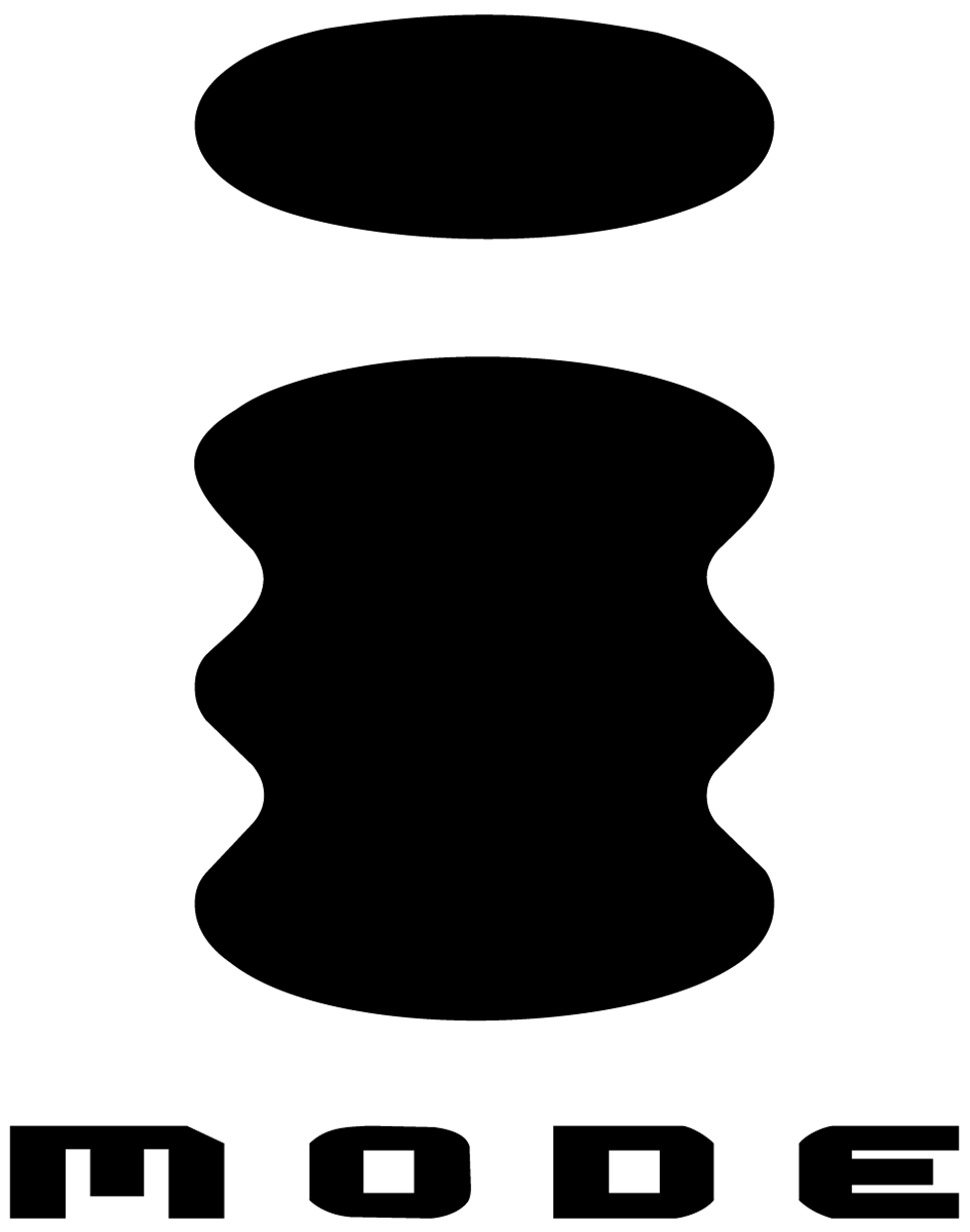 Aufkleber: iMode