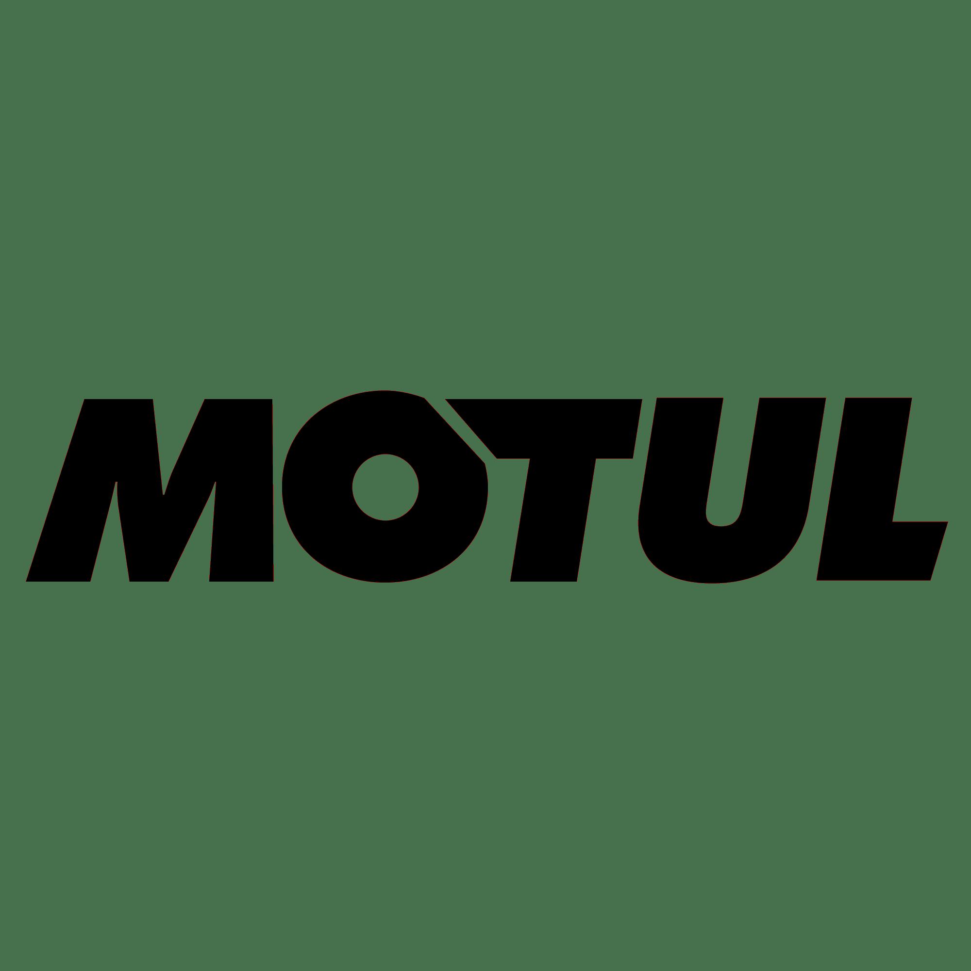 Aufkleber: Motul