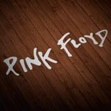 Aufkleber: Pink Floyd 2