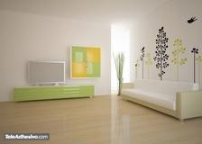 Wandtattoos: Multicolor11 2
