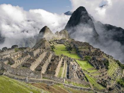 Wandtattoos: Menschen Aztec