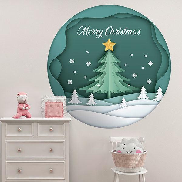 Neue produkte - Weihnachtskugel englisch ...