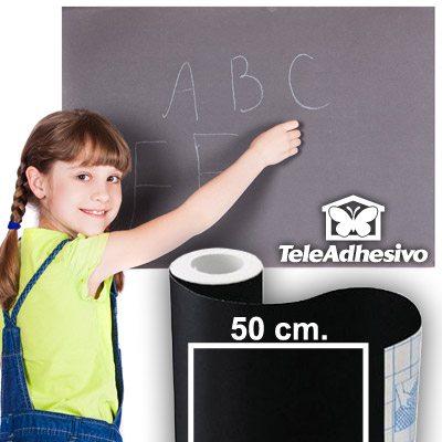 Wandtattoos: Tafelfolie 50cm