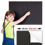 Wandtattoos: Tafelfolie 60cm 0