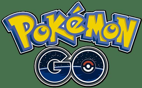 Wandtattoos: Pokémon Go