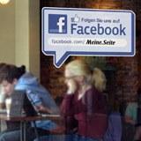 Wandtattoos: Folgen Sie uns auf Facebook 3