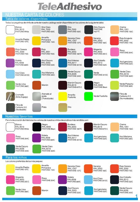 Aufkleber: Vinylfolie Selbstklebend