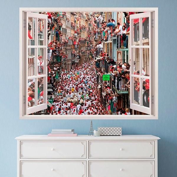 laufen von femin. Black Bedroom Furniture Sets. Home Design Ideas