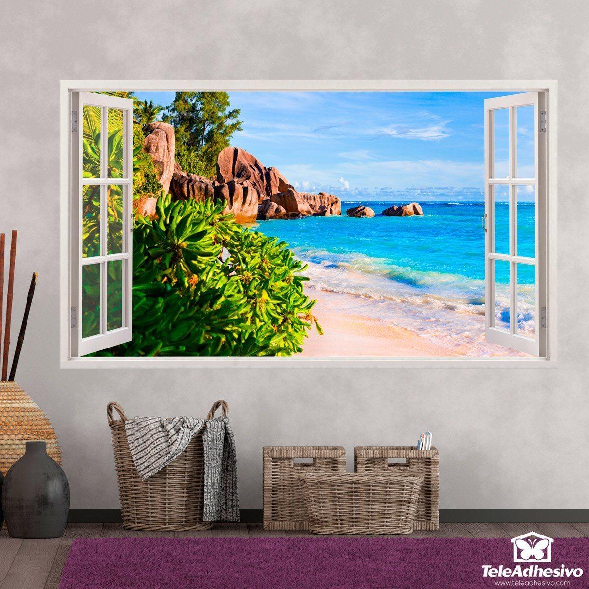 panorama steine am strand 1. Black Bedroom Furniture Sets. Home Design Ideas
