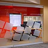 Wandtattoos: Klebefolie für Glasflächen 100cm 9