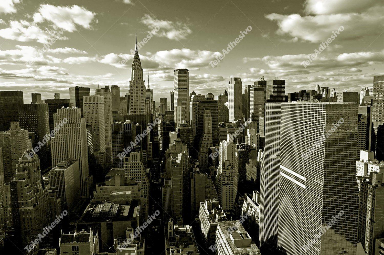 Fototapeten: NewYork