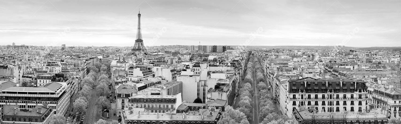 Fototapeten: Panorama 31
