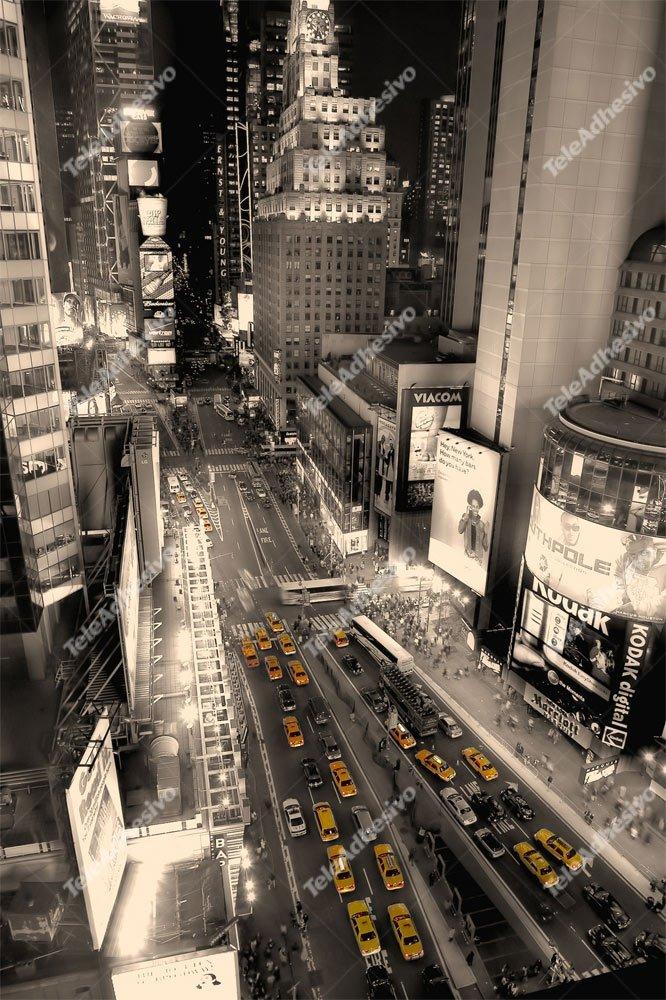 Fototapeten: NewYork 20